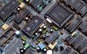 18356-desktop-wallpapers-printed-circuit-board